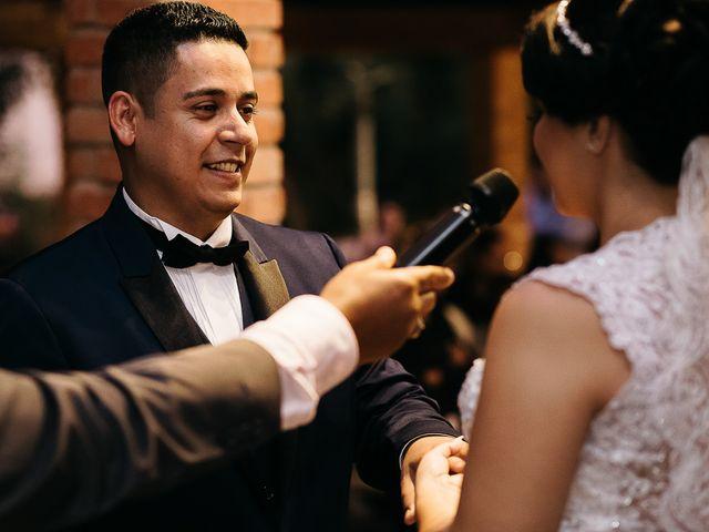 O casamento de Igor e Thais em Rio de Janeiro, Rio de Janeiro 73
