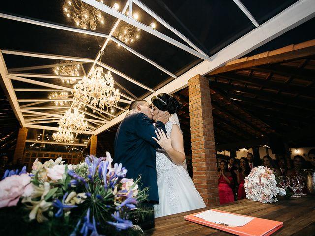 O casamento de Igor e Thais em Rio de Janeiro, Rio de Janeiro 78