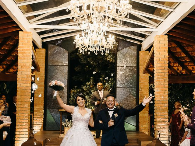 O casamento de Igor e Thais em Rio de Janeiro, Rio de Janeiro 79