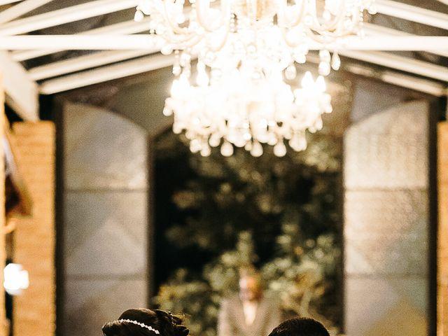 O casamento de Igor e Thais em Rio de Janeiro, Rio de Janeiro 80