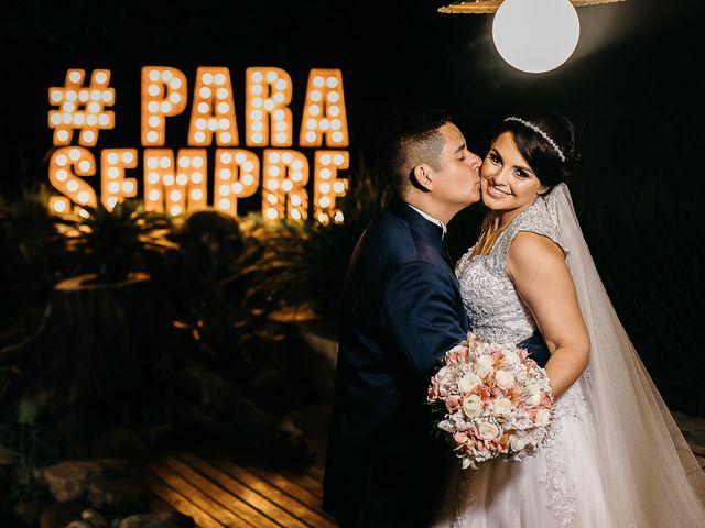 O casamento de Igor e Thais em Rio de Janeiro, Rio de Janeiro 83