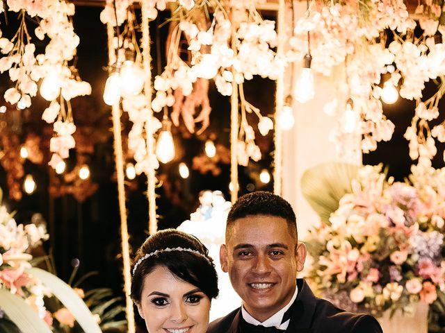 O casamento de Igor e Thais em Rio de Janeiro, Rio de Janeiro 86