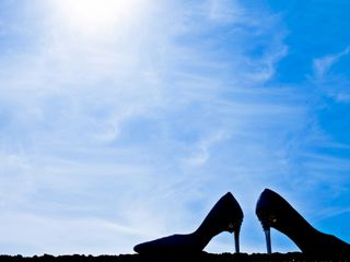 O casamento de Karen e Jonatha 2