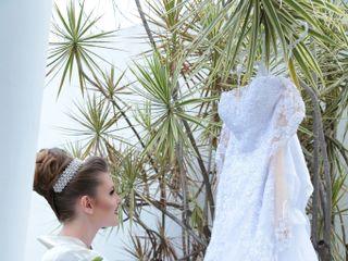O casamento de Ana Carolina e Bruno 2