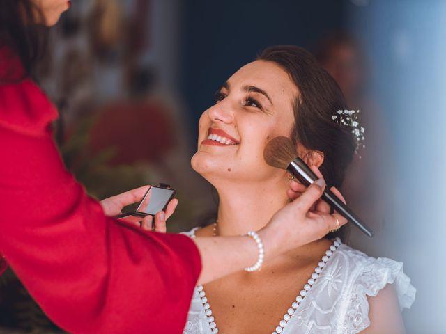 O casamento de Marcos e Nila em Rio de Janeiro, Rio de Janeiro 7