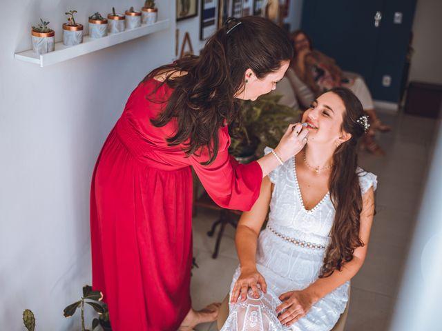 O casamento de Marcos e Nila em Rio de Janeiro, Rio de Janeiro 8