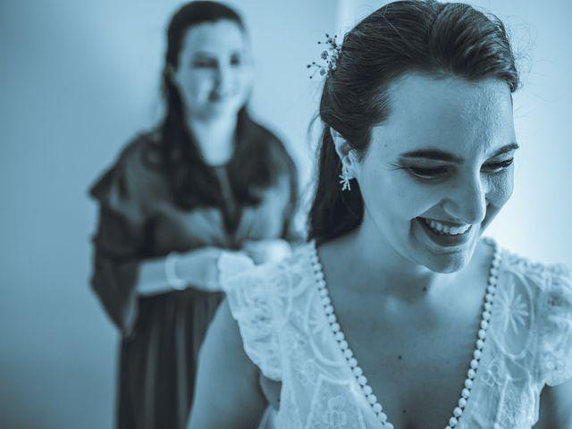 O casamento de Marcos e Nila em Rio de Janeiro, Rio de Janeiro 11