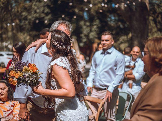 O casamento de Marcos e Nila em Rio de Janeiro, Rio de Janeiro 19