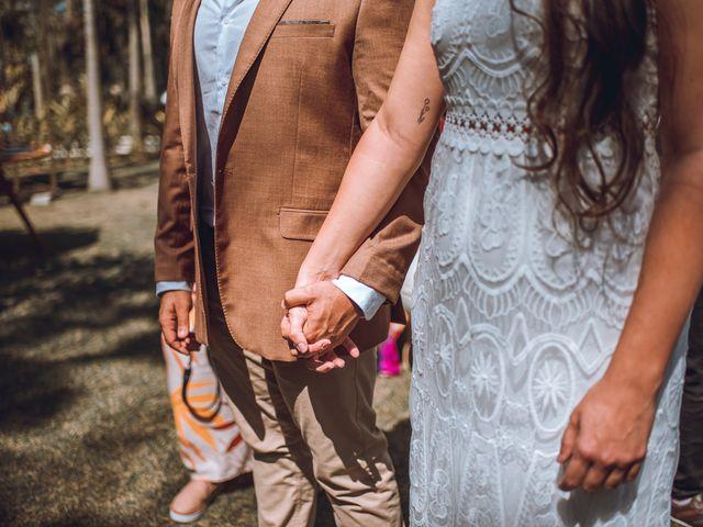 O casamento de Marcos e Nila em Rio de Janeiro, Rio de Janeiro 20
