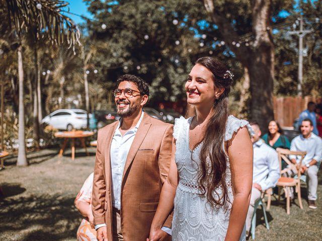 O casamento de Marcos e Nila em Rio de Janeiro, Rio de Janeiro 21