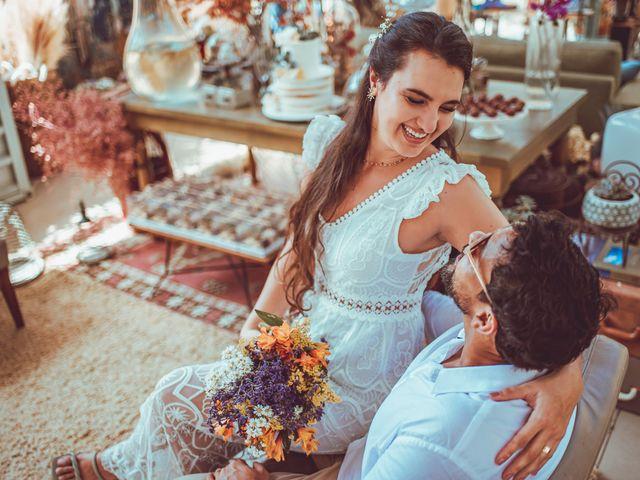O casamento de Marcos e Nila em Rio de Janeiro, Rio de Janeiro 29