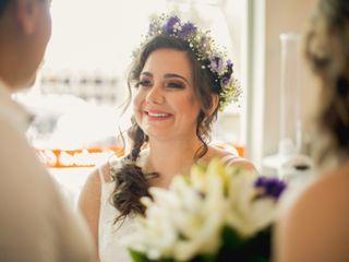 O casamento de Fabio e Roberta 2