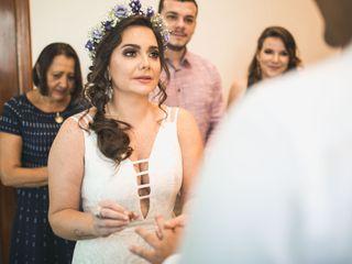 O casamento de Fabio e Roberta 3