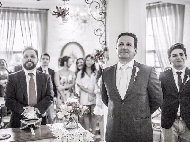O casamento de William e Patricia em São Paulo, São Paulo 59