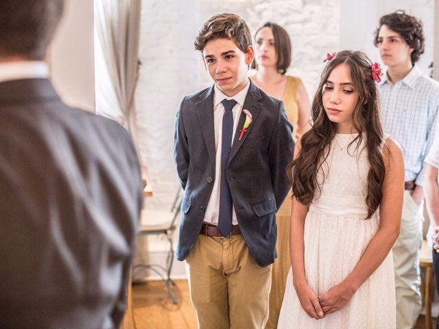 O casamento de William e Patricia em São Paulo, São Paulo 64