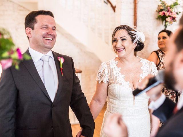 O casamento de William e Patricia em São Paulo, São Paulo 67