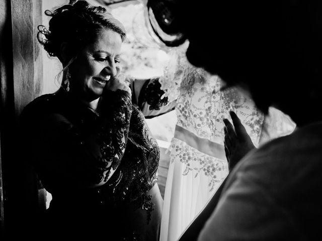 O casamento de Guilherme e Mayara em Mairiporã, São Paulo 25