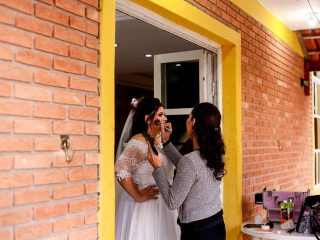 O casamento de Guilherme e Mayara em Mairiporã, São Paulo 33