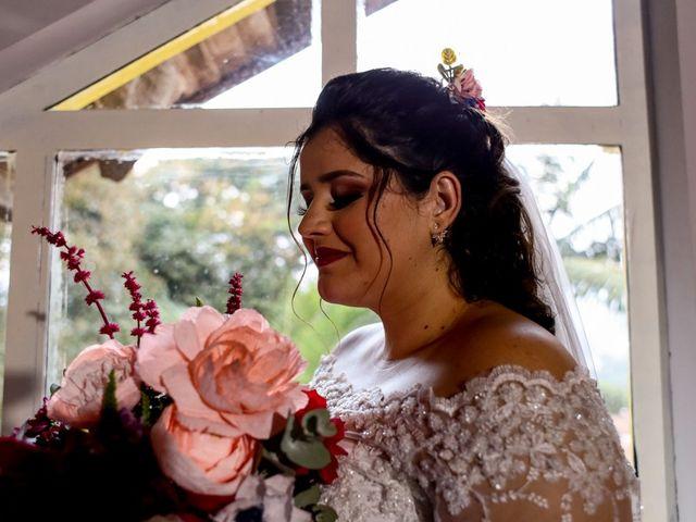 O casamento de Guilherme e Mayara em Mairiporã, São Paulo 35