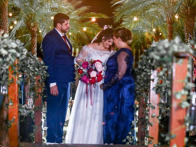 O casamento de Guilherme e Mayara em Mairiporã, São Paulo 38