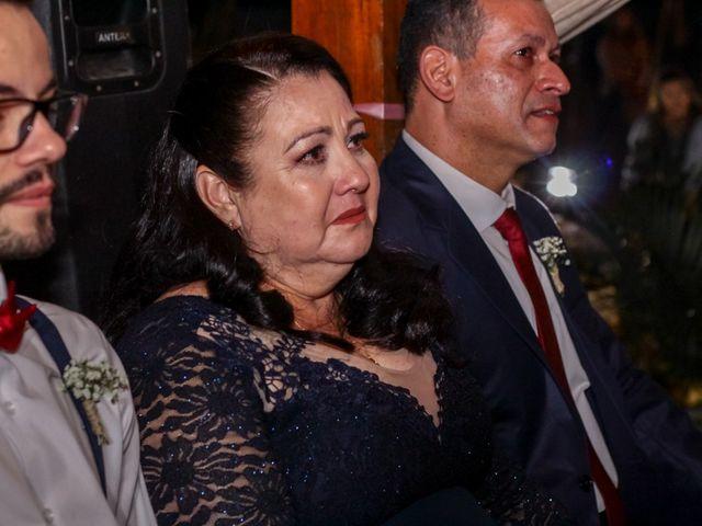 O casamento de Guilherme e Mayara em Mairiporã, São Paulo 44