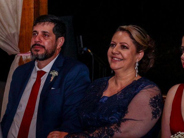 O casamento de Guilherme e Mayara em Mairiporã, São Paulo 45