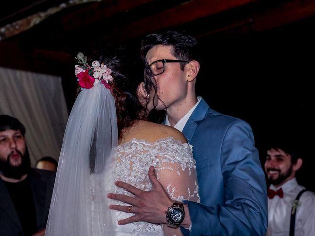 O casamento de Guilherme e Mayara em Mairiporã, São Paulo 50