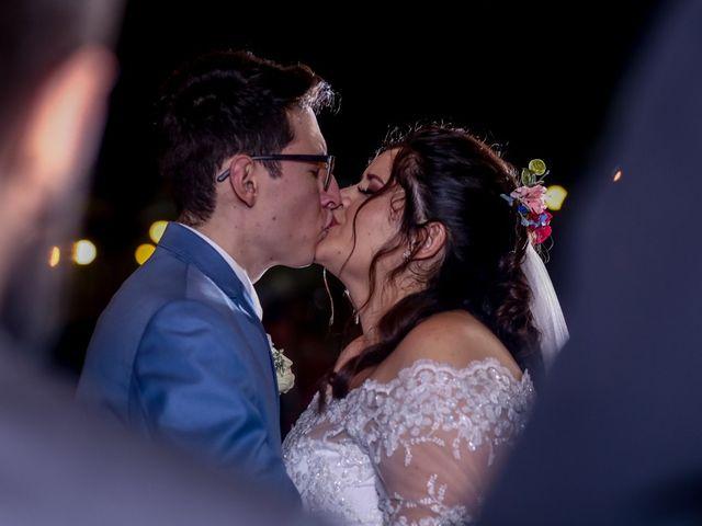 O casamento de Guilherme e Mayara em Mairiporã, São Paulo 51