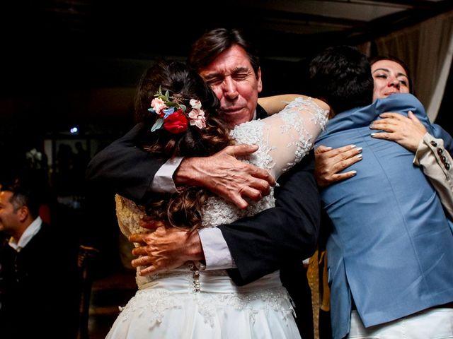 O casamento de Guilherme e Mayara em Mairiporã, São Paulo 76