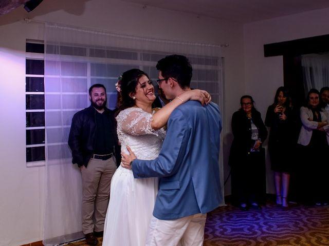 O casamento de Guilherme e Mayara em Mairiporã, São Paulo 81
