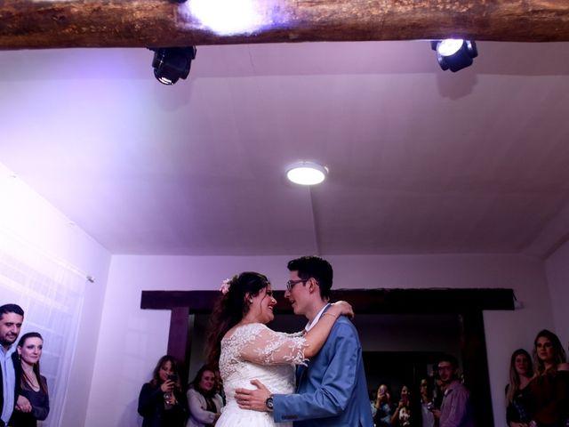 O casamento de Guilherme e Mayara em Mairiporã, São Paulo 82