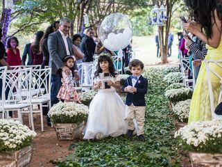 O casamento de Fernanda e Jose Luiz 2