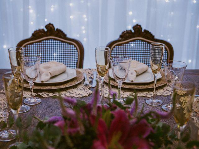 O casamento de Gustavo e Gabriela em Novo Hamburgo, Rio Grande do Sul 21