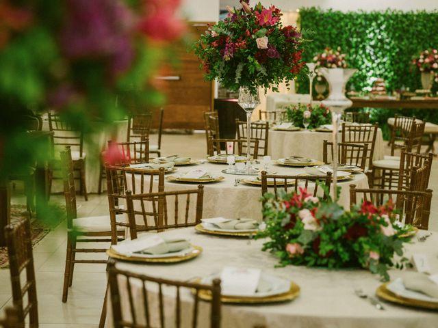 O casamento de Gustavo e Gabriela em Novo Hamburgo, Rio Grande do Sul 23