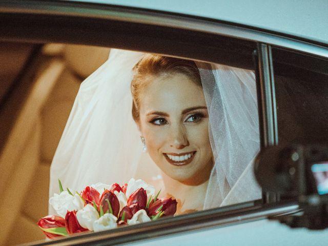 O casamento de Gustavo e Gabriela em Novo Hamburgo, Rio Grande do Sul 24