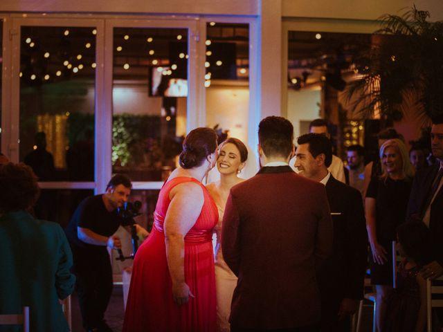O casamento de Gustavo e Gabriela em Novo Hamburgo, Rio Grande do Sul 26
