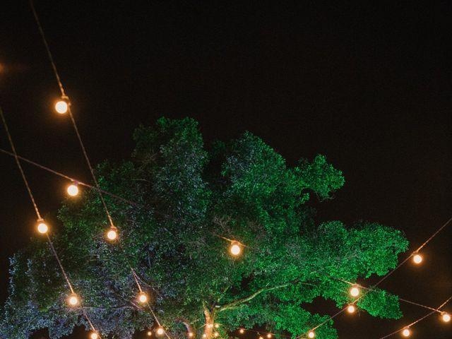 O casamento de Gustavo e Gabriela em Novo Hamburgo, Rio Grande do Sul 28