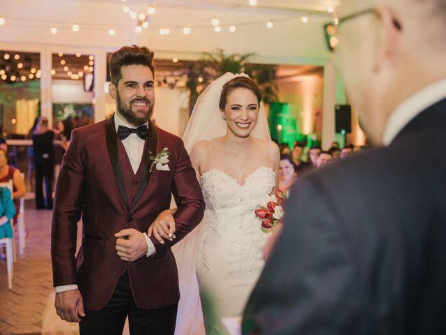 O casamento de Gustavo e Gabriela em Novo Hamburgo, Rio Grande do Sul 29