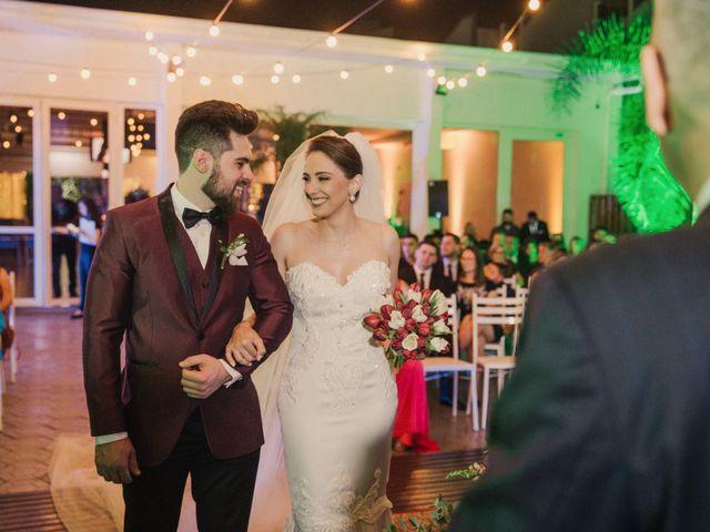 O casamento de Gustavo e Gabriela em Novo Hamburgo, Rio Grande do Sul 30