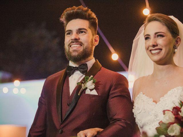 O casamento de Gustavo e Gabriela em Novo Hamburgo, Rio Grande do Sul 33