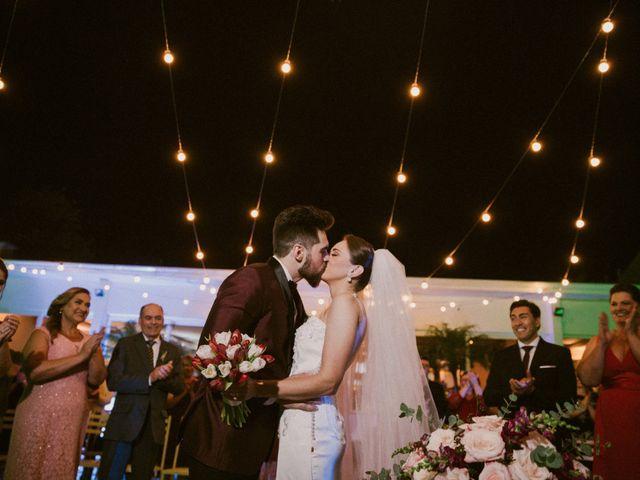 O casamento de Gustavo e Gabriela em Novo Hamburgo, Rio Grande do Sul 34