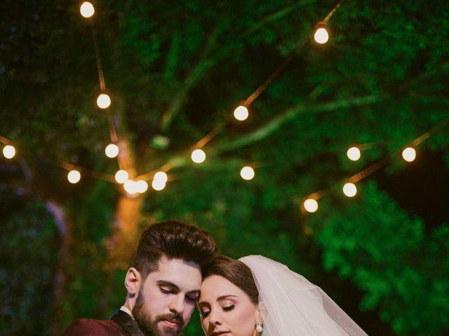 O casamento de Gustavo e Gabriela em Novo Hamburgo, Rio Grande do Sul 36