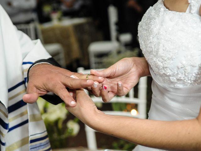O casamento de Vagner e Jóice em São Paulo, São Paulo 27