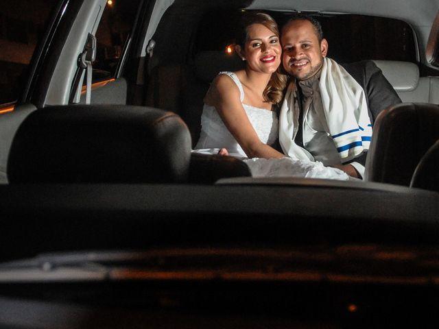 O casamento de Vagner e Jóice em São Paulo, São Paulo 30