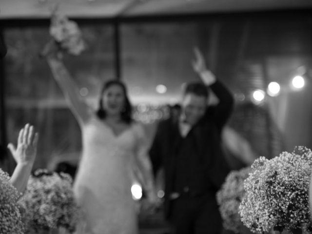 O casamento de Fernando e Daniela em Pompéia, São Paulo 38