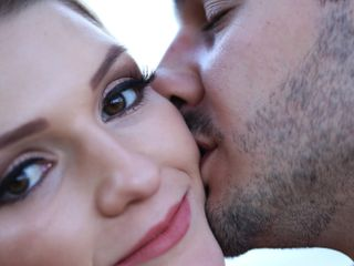 O casamento de Bárbara e Gustavo 1