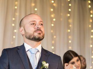 O casamento de Giovanna e Ricardo 2