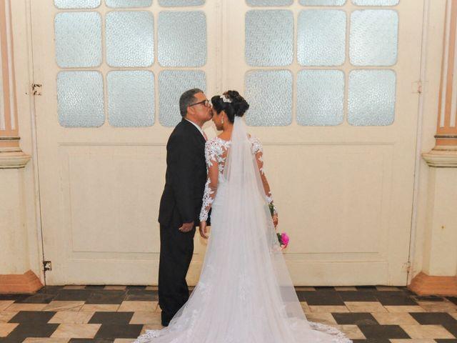 O casamento de Felipe Romera e Amanda Almeida em Ubatuba, São Paulo 11