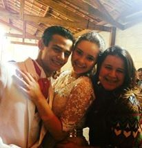 O casamento de Leticia  e Bruno 3