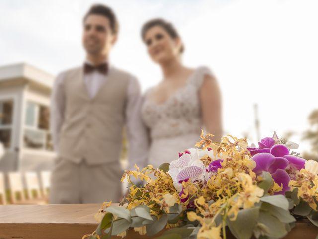 O casamento de Bruno e Bia em São Paulo, São Paulo 20